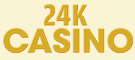 24K Casino Reviews