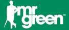 Mr Green Reviews