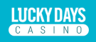 LuckyDays Casino Review