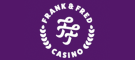 Frank & Fred Casino Reviews