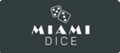 Miami Dice Casino Reviews